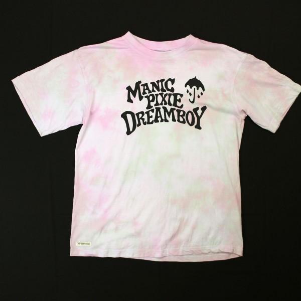 MPDB Shirt Batik L