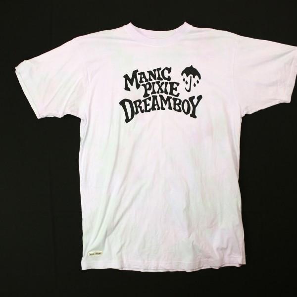 MPDB Shirt Batik XL