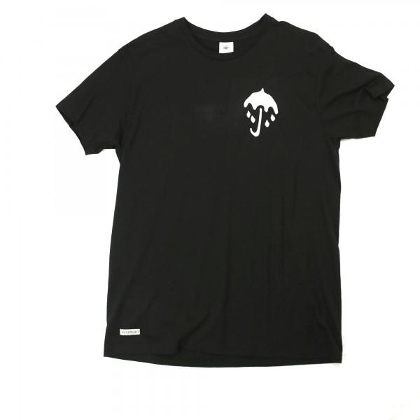 MPDB Shirt schwarz XL