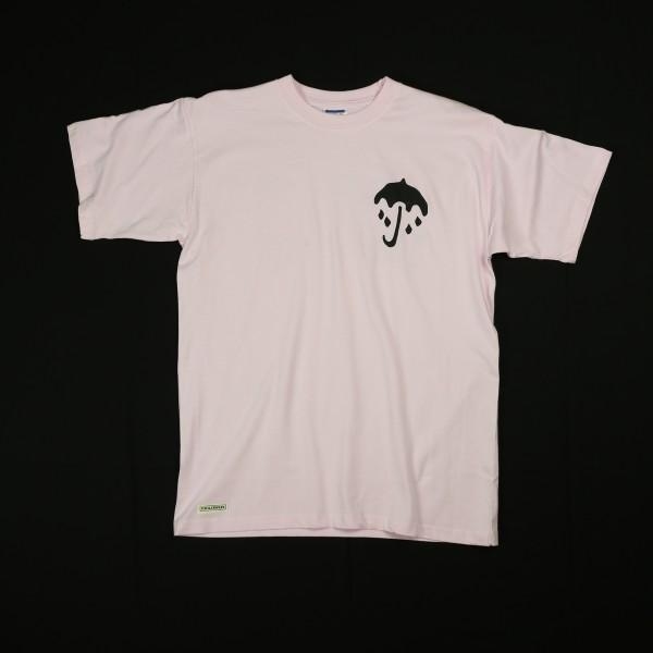MPDB Shirt Rosa S