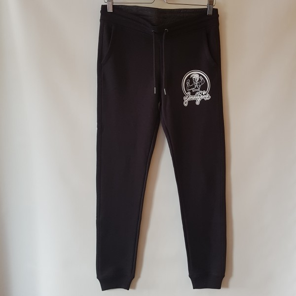 "femalegainz Jogger ""Warrior"""