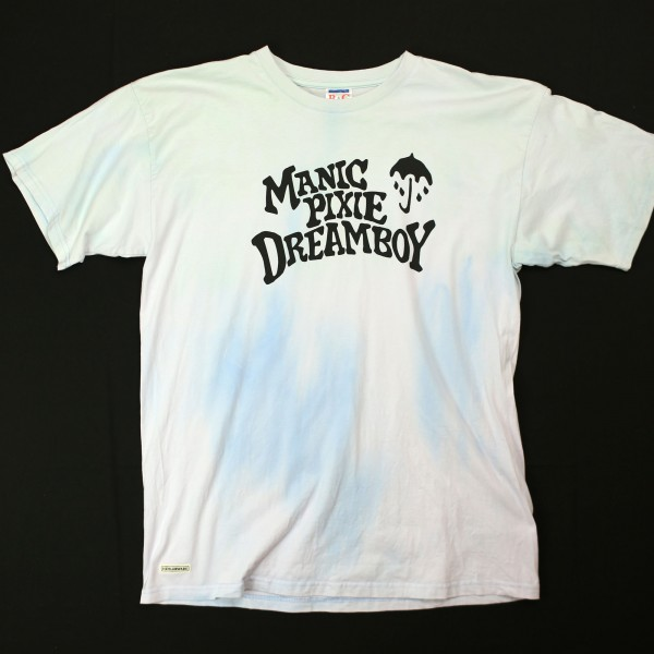 MPDB Shirt Batik XXL