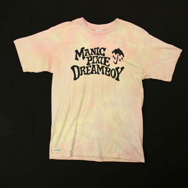 MPDB Shirt Batik S